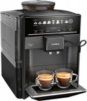 Кофеварка Siemens EQ.6 plus s100 TE651319RW