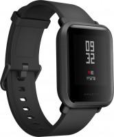 Смарт часы Xiaomi Amazfit Bip Lite
