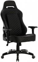 Компьютерное кресло GT Racer X-2604-4D