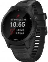 Смарт часы Garmin Forerunner 945