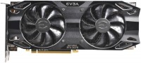 Видеокарта EVGA GeForce RTX 2070 XC BLACK GAMING