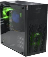 Фото - Персональный компьютер Power Up Gaming (150060)