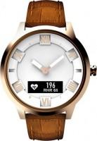 Носимый гаджет Lenovo Watch X Plus