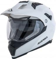Мотошлем ACERBIS Flip FS-606