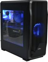 Фото - Персональный компьютер Power Up Gaming (150073)