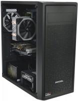 Фото - Персональный компьютер Power Up Workstation (120058)