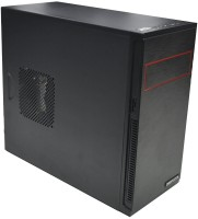 Фото - Персональный компьютер Power Up Workstation (120081)