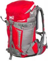 Рюкзак Millet Prolighter 24 24л