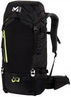 Рюкзак Millet UBIC 40 40л