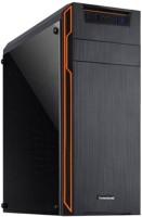 Фото - Персональный компьютер Power Up Workstation (120085)