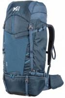 Рюкзак Millet UBIC 50+10 60л