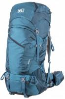 Рюкзак Millet Mount Shasta 55+10 65л