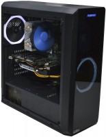Фото - Персональный компьютер Power Up Workstation (120092)