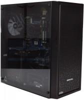 Фото - Персональный компьютер Power Up Workstation (120098)