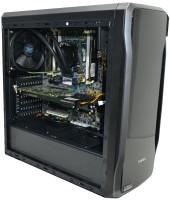 Фото - Персональный компьютер Power Up Workstation (120101)