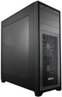 Фото - Персональный компьютер Power Up Four CPU Workstation (130007)