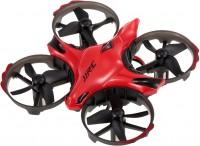 Квадрокоптер (дрон) JJRC H56