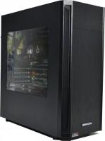 Фото - Персональный компьютер Power Up Dual CPU Workstation (110083)