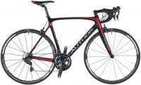 Велосипед Author Charisma 66 2019 frame 56