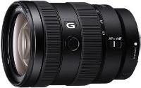 Объектив Sony SEL-1655 16-55mm F2.8 G