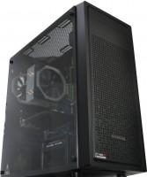 Фото - Персональный компьютер Power Up Dual CPU Workstation (110091)