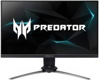 """Монитор Acer Predator XN253QXbmiprzx 25"""""""