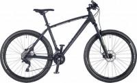 Фото - Велосипед Author Impulse II 29 2019 frame 17
