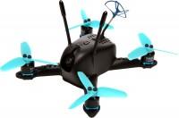 Квадрокоптер (дрон) Blade Scimitar 110 FPV BNF Basic