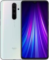 Фото - Мобильный телефон Xiaomi Redmi Note 8 Pro 128ГБ / ОЗУ 8 ГБ