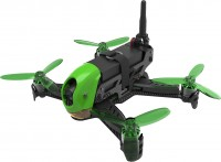 Квадрокоптер (дрон) Hubsan X4 H123D Jet