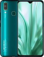 Мобильный телефон Leagoo S11 64ГБ