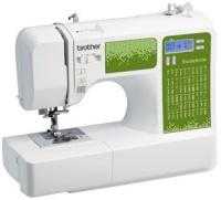 Швейная машина, оверлок Brother Modern 60E