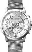 Наручные часы Romanson TM8A36FMW WH