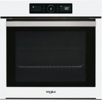 Духовой шкаф Whirlpool AKZ9 6220 WH