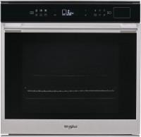 Фото - Духовой шкаф Whirlpool W7 OS4 4S1 H нержавеющая сталь