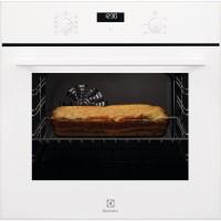 Духовой шкаф Electrolux SurroundCook EZF 5C50V