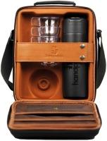 Набор для пикника Handpresso Outdoor Case For Wild Hybrid