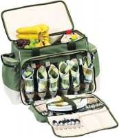 Набор для пикника Ranger Rhamper Lux HB6-520