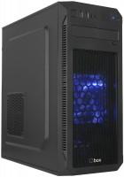 Персональный компьютер Qbox A04xx