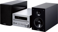 Аудиосистема Yamaha MCR-B370