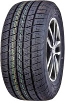 Шины Windforce Catchfors A/S  155/70 R13 75T