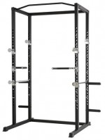 Силовая скамья Tunturi WT60 Cross Fit Rack