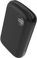 Фото - Powerbank аккумулятор Hoco B38-10000