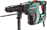 Перфоратор Metabo KHEV 5-40 BL 600765500