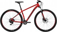Велосипед GHOST Kato 7.9 2019 frame M