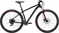 Велосипед GHOST Kato 9.9 2019 frame L