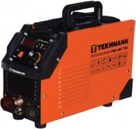 Сварочный аппарат Tekhmann TWI-300 TIG 847859