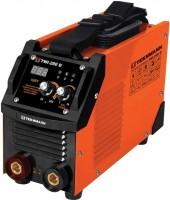 Сварочный аппарат Tekhmann TWI-280 D 847857