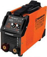 Сварочный аппарат Tekhmann TWI-300 3P 847858