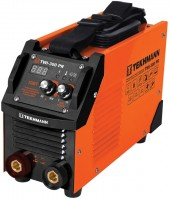 Сварочный аппарат Tekhmann TWI-300 PR 847860
